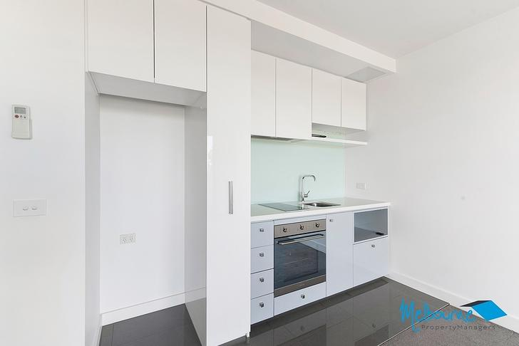 108/1011 Toorak Road, Camberwell 3124, VIC Apartment Photo