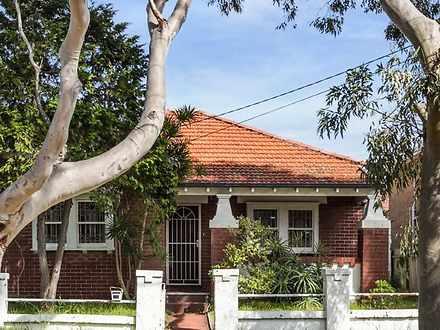 30 Percival Street, Maroubra 2035, NSW House Photo