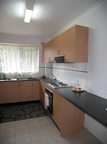 15/103 Homer Street, Earlwood 2206, NSW Unit Photo