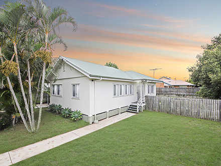 26 Glasgow Street, Zillmere 4034, QLD House Photo