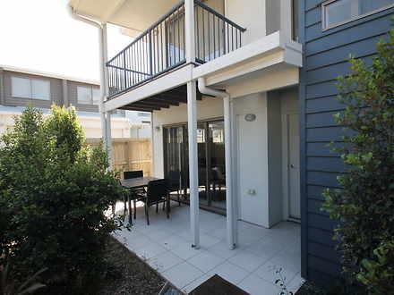 2/5 Glenlyon Street, Gladstone Central 4680, QLD Townhouse Photo