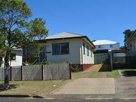 15 Blackdown Street, Harristown 4350, QLD House Photo