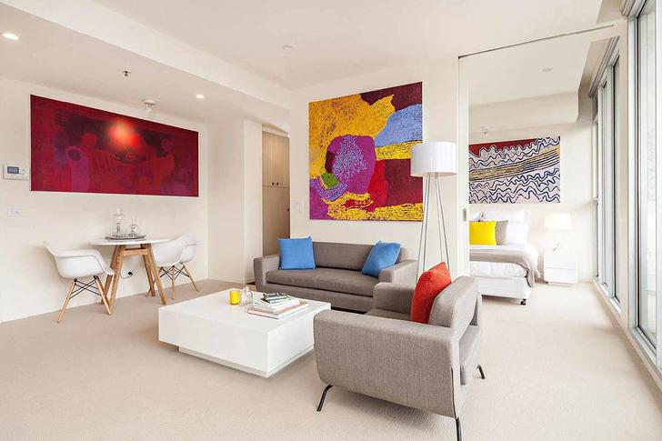 823, The Watson 33 Warwick Street, Walkerville 5081, SA Apartment Photo
