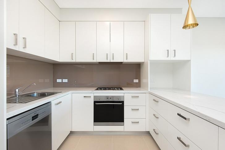 5/152 Longueville Road, Lane Cove 2066, NSW Unit Photo