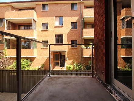 8b6d9a317eafd2d12981baf6 mydimport 1612781377 hires.23138 balcony 1616401542 thumbnail