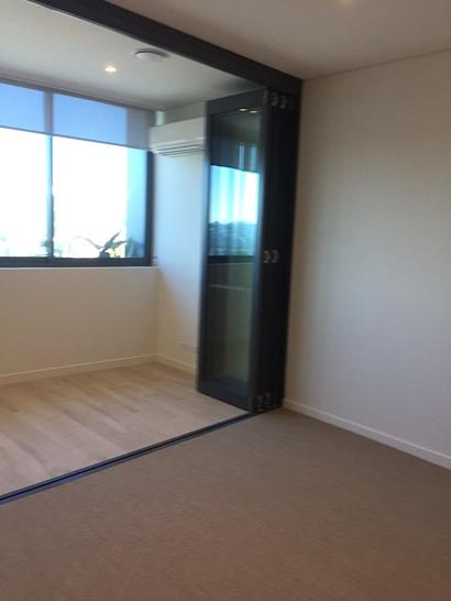 LV7/11 Wentworth Place, Wentworth Point 2127, NSW Apartment Photo