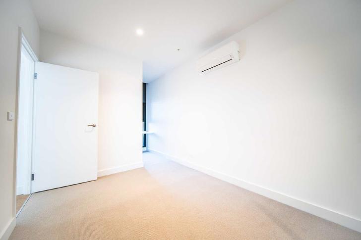 2322/850 Whitehorse Road, Box Hill 3128, VIC Apartment Photo
