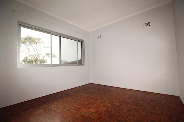 8/61-63 Meeks Street, Kingsford 2032, NSW Apartment Photo