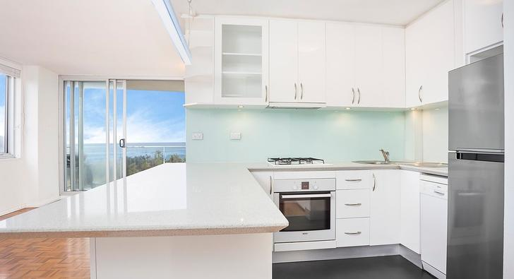 36/30 Moore Road, Freshwater 2096, NSW Apartment Photo