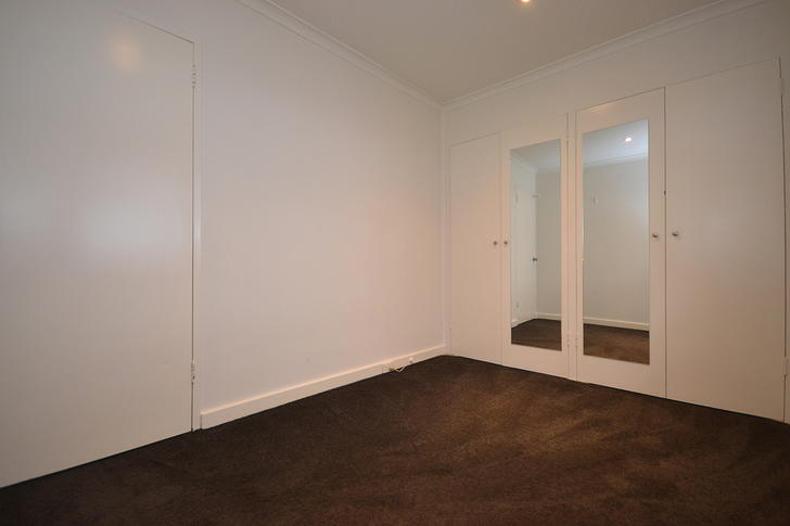 6/396 Murray Road, Preston 3072, VIC Apartment Photo