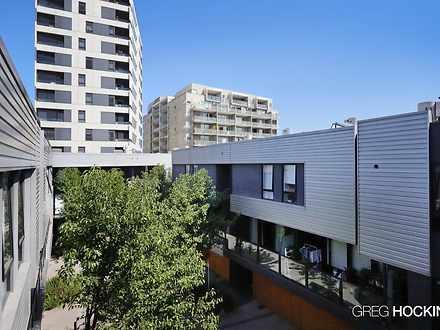 3 Cirque Drive, Footscray 3011, VIC Apartment Photo