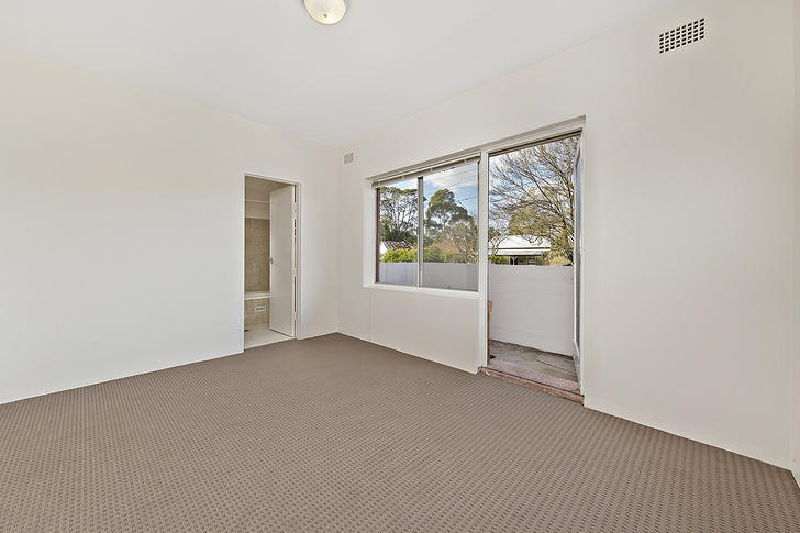 1/48-50 Edith Street, Leichhardt 2040, NSW Unit Photo