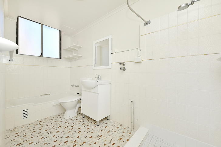 21/68-74 Liverpool Road, Summer Hill 2130, NSW Apartment Photo