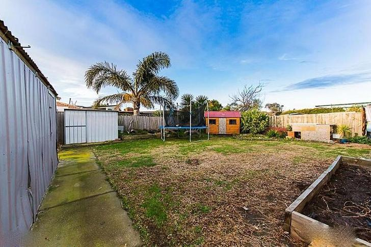 6 Kimberley Road, Werribee 3030, VIC House Photo