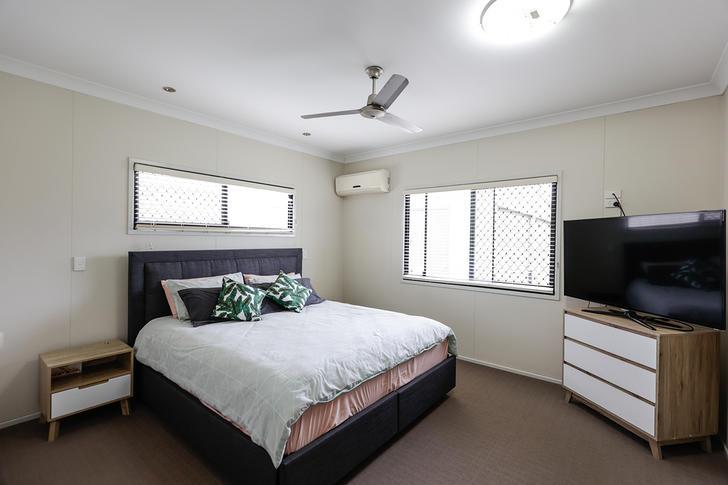 19 Naumann Street, Moranbah 4744, QLD House Photo