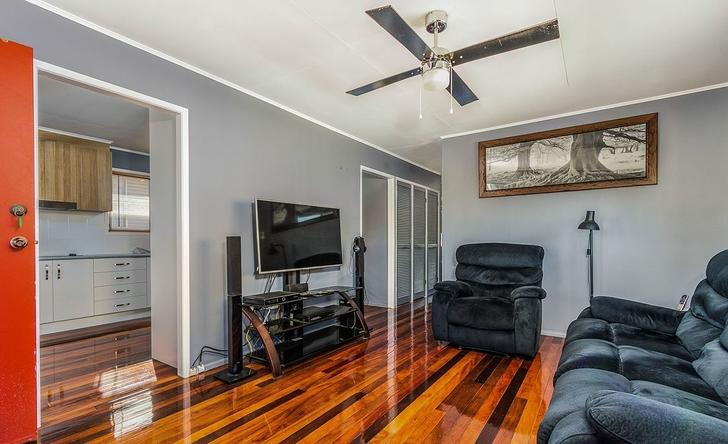90 Algoori Street, Morningside 4170, QLD House Photo