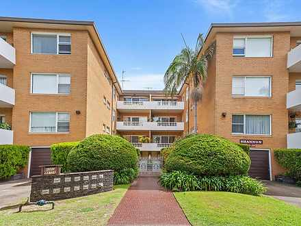 12/59-63 Alfred Street, Ramsgate Beach 2217, NSW Apartment Photo