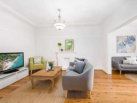 25 Solander Street, Monterey 2217, NSW Duplex_semi Photo