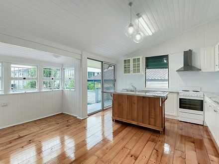 22 Sandon Street, Graceville 4075, QLD House Photo