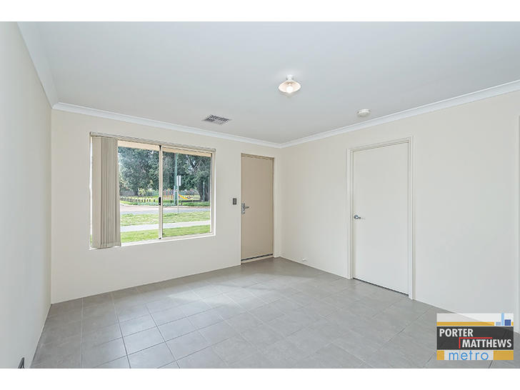 132 Belgravia Street, Belmont 6104, WA House Photo