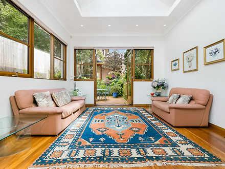 197 O'sullivan Road, Bellevue Hill 2023, NSW House Photo