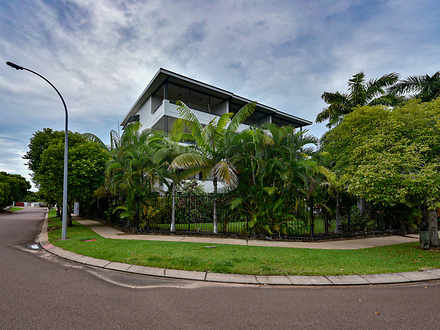 13/25 Sunset Drive, Coconut Grove 0810, NT House Photo