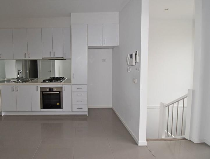 5/2 Jasper Road, Bentleigh 3204, VIC Apartment Photo