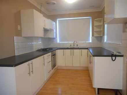 241B Manning Road, Waterford 6152, WA Duplex_semi Photo