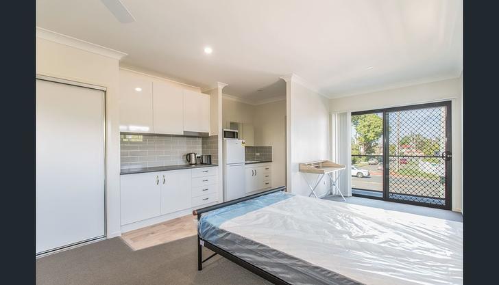 3/226 Mains Road, Sunnybank 4109, QLD Townhouse Photo