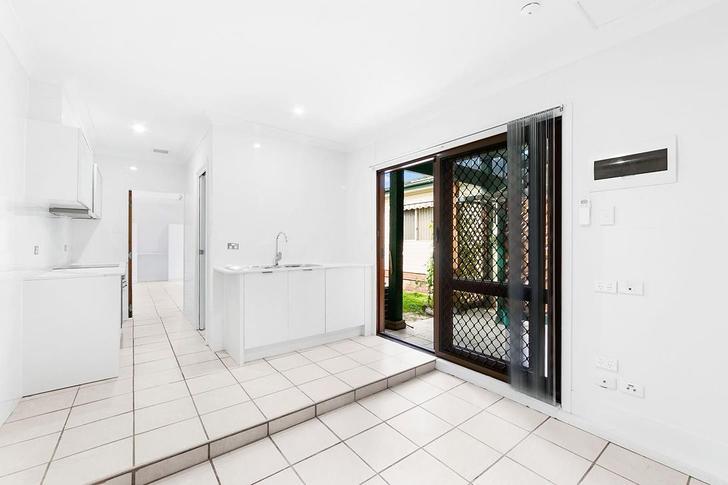 1/14 Weston Street, Revesby 2212, NSW Flat Photo