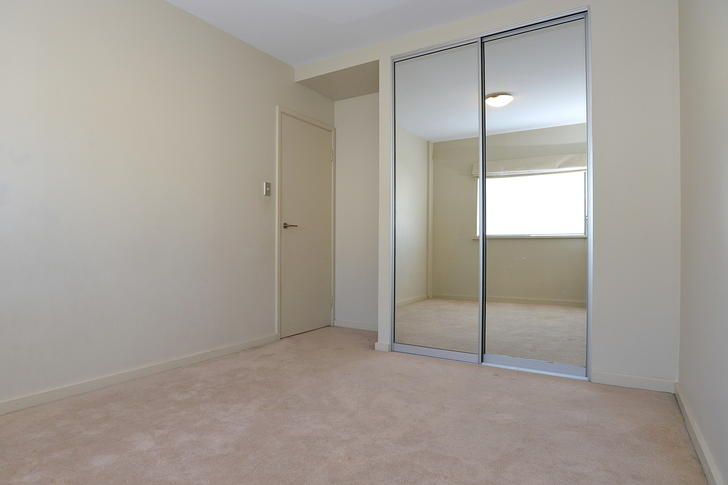 3/18 Tanunda Drive, Rivervale 6103, WA Apartment Photo