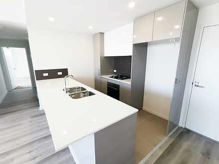 23/24 Lawley  Street, North Beach 6020, WA Apartment Photo