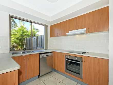 12 Suffolk Street, Wishart 4122, QLD Townhouse Photo
