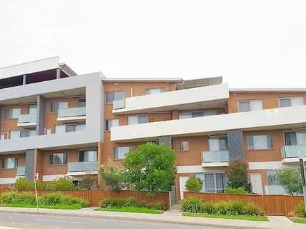 18/2 Kurrajong Road, Casula 2170, NSW Apartment Photo