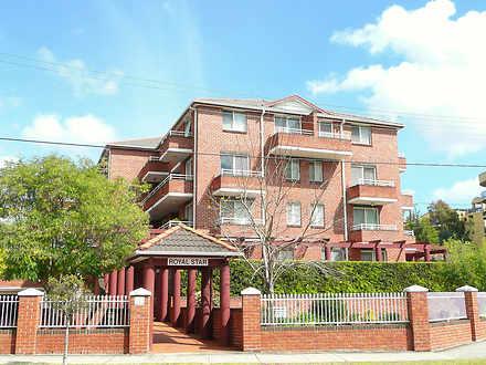 8/1 Elva Street, Strathfield 2135, NSW Unit Photo