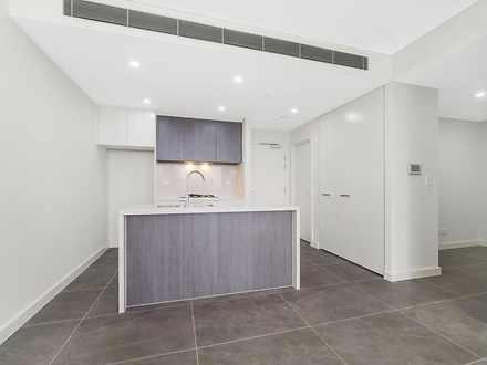 502/6 Shale, Lidcombe 2141, NSW Apartment Photo