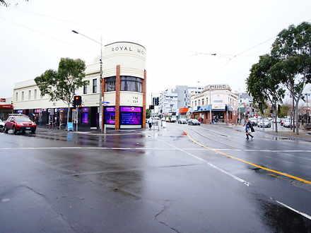 21/158 Barkly Street, Footscray 3011, VIC House Photo