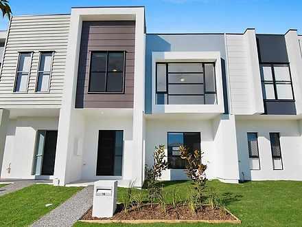 18 Cardew Street, Mango Hill 4509, QLD Townhouse Photo