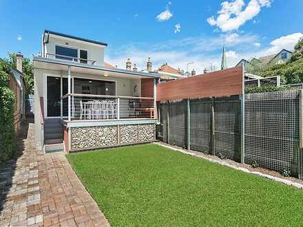 264 Willoughby Road, Naremburn 2065, NSW House Photo