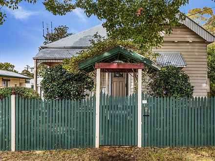 24 Gladstone Street, Newtown 4350, QLD House Photo