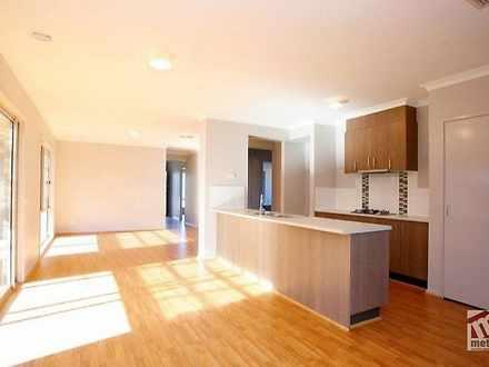 9 Brumby Street, Wyndham Vale 3024, VIC House Photo