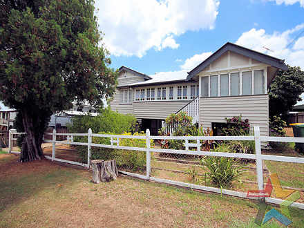 23 Boundary Street, Bundamba 4304, QLD House Photo