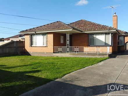 18 Kalara Close, Lalor 3075, VIC House Photo