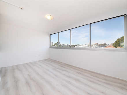 207/176 Glenmore Road, Paddington 2021, NSW Apartment Photo