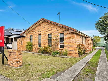 1/7 Central Avenue, Oak Flats 2529, NSW Villa Photo