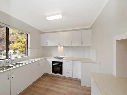 10/44 Hunter Street, Hornsby 2077, NSW Apartment Photo