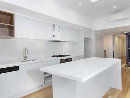 21C Marinella Street, Manly Vale 2093, NSW House Photo