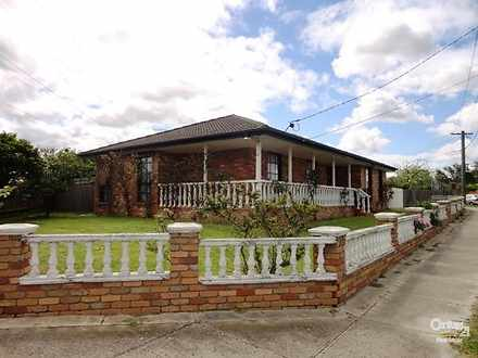 House - 46 Viney Street, Cl...