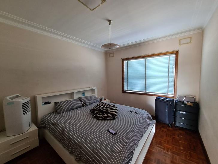 1/6-10 Frangipane Avenue, Liverpool 2170, NSW Apartment Photo