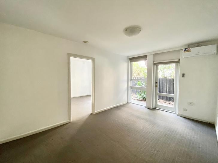 14/37 Nepean Highway, Elsternwick 3185, VIC Apartment Photo